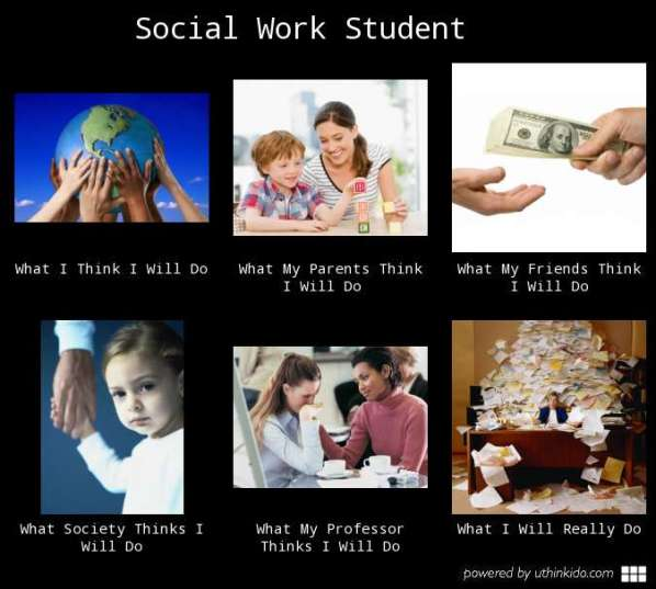 social-work-student-fe49b1252928cd415f7e00098fed88