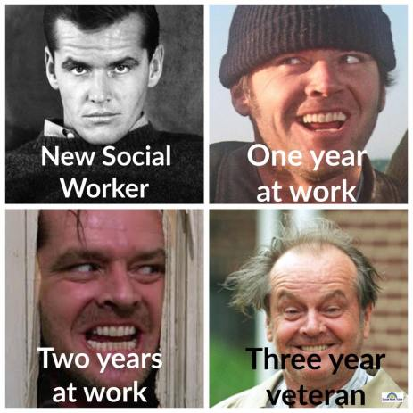new-social-worker-social-work-meme